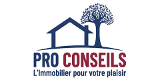 PRO CONSEILS