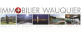 IMMOBILIER WAUQUIER