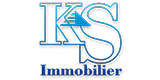 KS immobilier