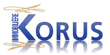 KORUS