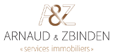 AZ-Immobilier