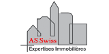 HIMMO Finance & Immobilier