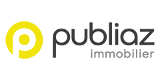 PUBLIAZ GERANCE & COURTAGE SA